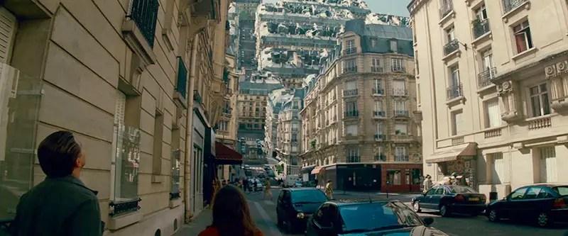 inception-folding-paris-scene-IIHIH