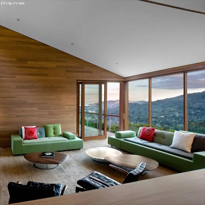 architects Turnbull Griffin Haesloop