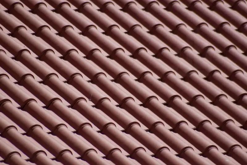 luis-nascimiento-roof-tiles lamp cu