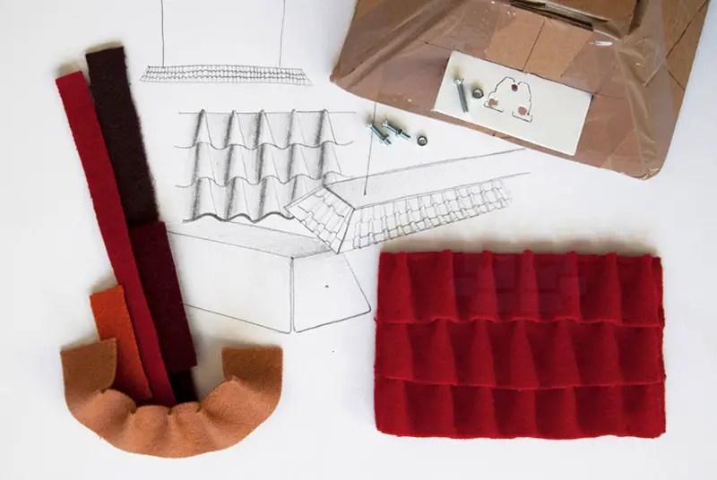 luis-nascimiento-roof-tiles lamp materials