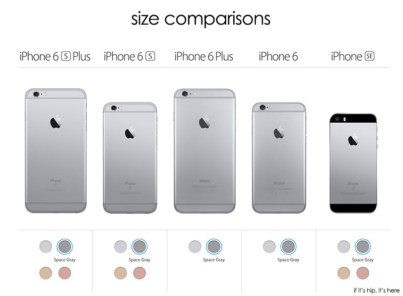 dimensions of iphone 5 all about the apple iphone se features specs pics and 13986
