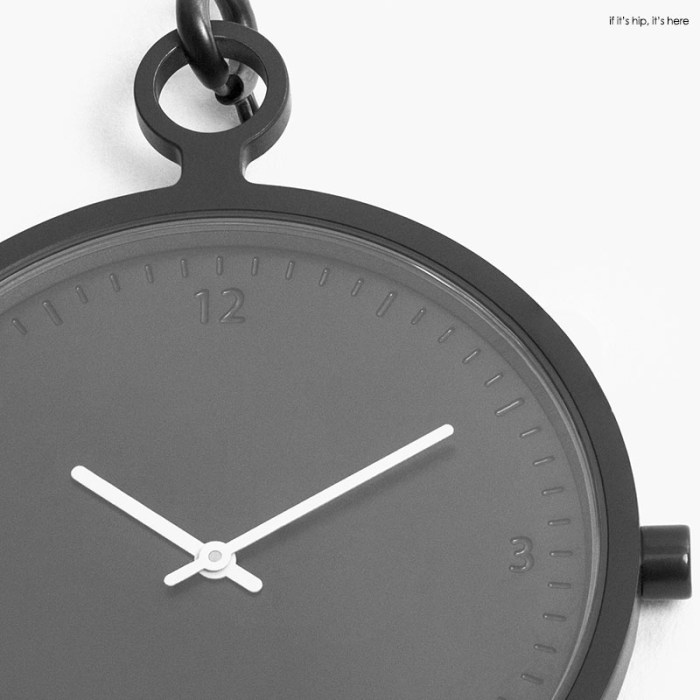 Axcent-Pocket-Watch-dark-grey-by-People-People-3