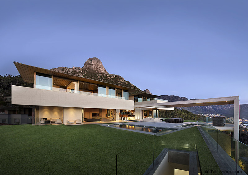 SAOTA wins Architizer A+Award. See more at ifitshipitshere.com