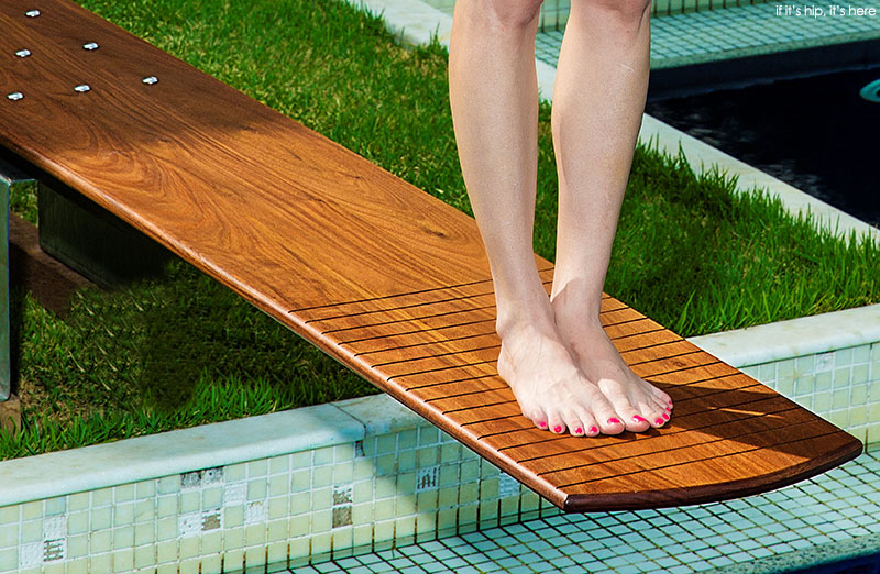 Wooden-Diving-Boards-detail-up-front