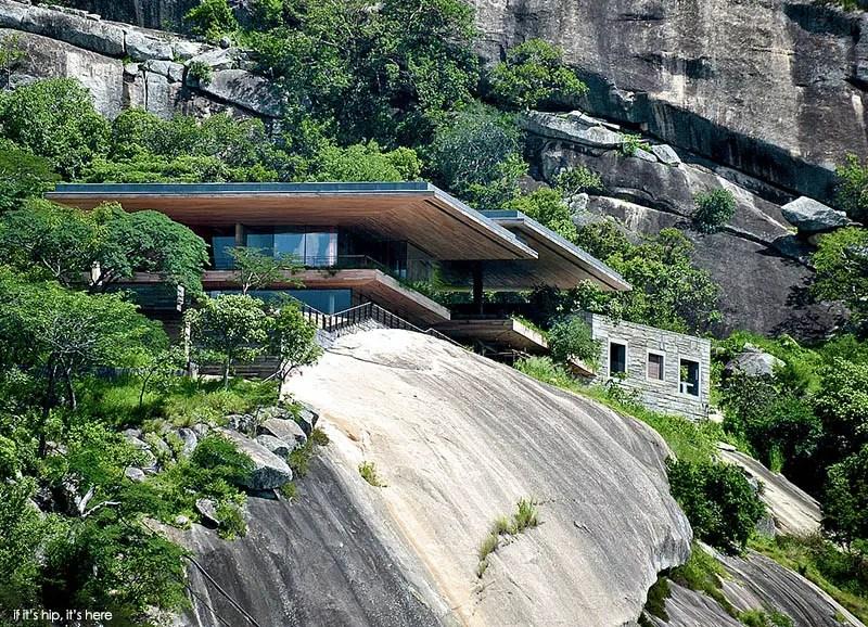 gota residence