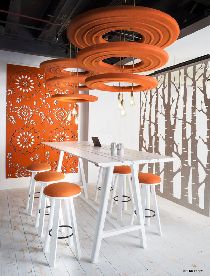 buzzifalls-orange-with-ceiling-fixture