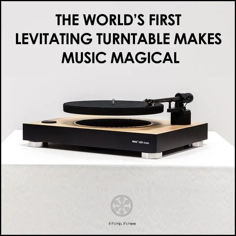 worlds-first-levitating-turntable-iihih