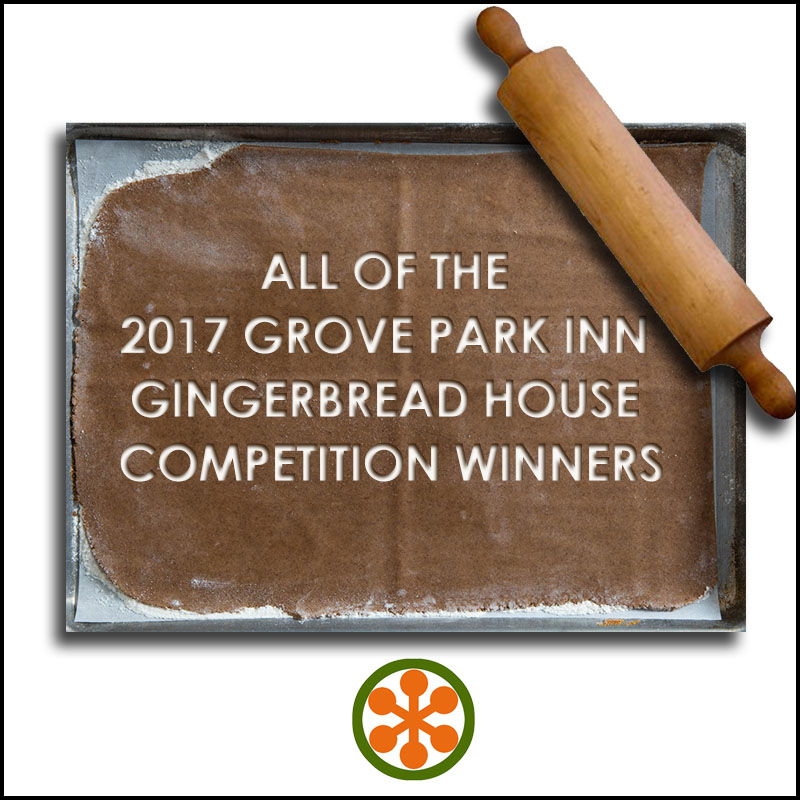 2017-grove-park-inn-gingerbread-competition-winners