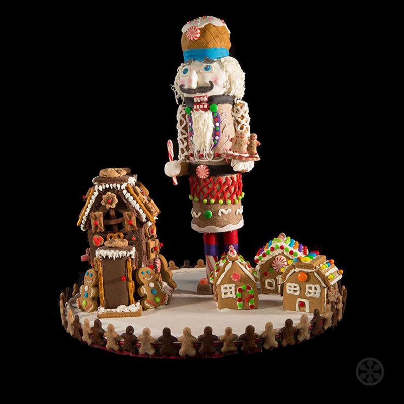 youth-first-place-winner-of-the-2017-national-gingerbread-house-competition