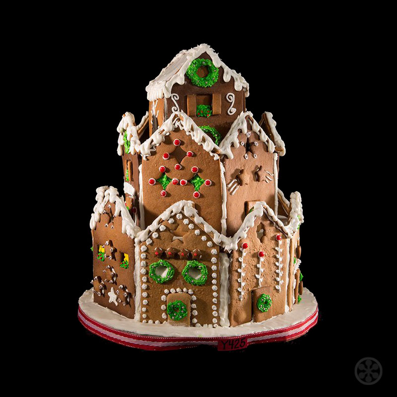 youth-third-place-winner-of-the-2017-national-gingerbread-house-competition