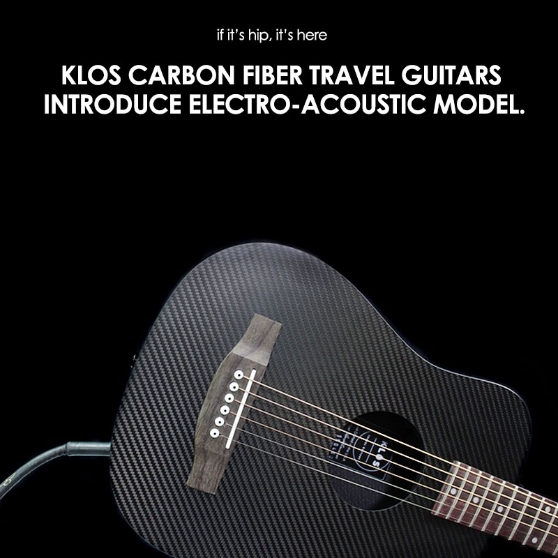 Best Carbon Fiber Travel Guitar