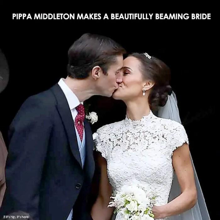 pippa middleton wedding pics