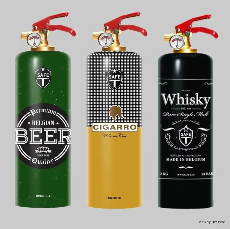 beer-cohiba-whisky.jpg
