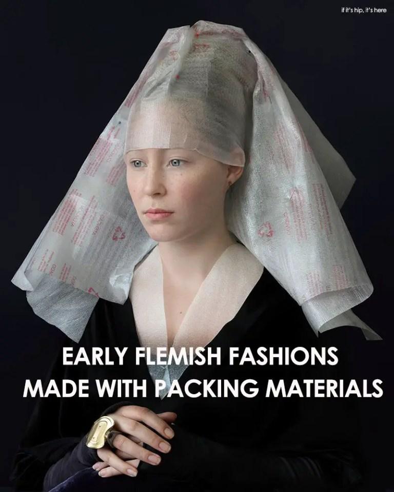 suzanne-jongmans-packing-foam-fashions