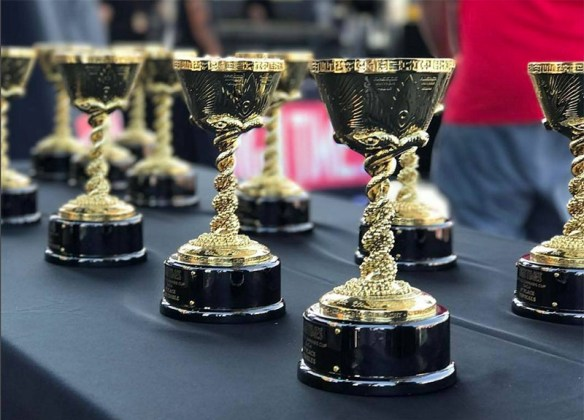 All The Winners From The 2017 SoCal Cannabis Cup | if it's