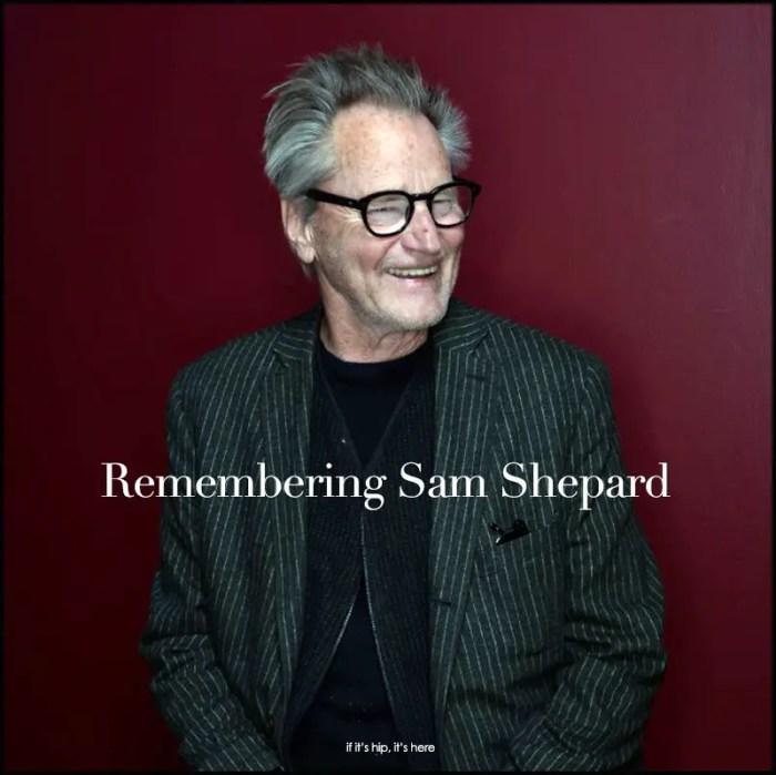 remembering sam shepard