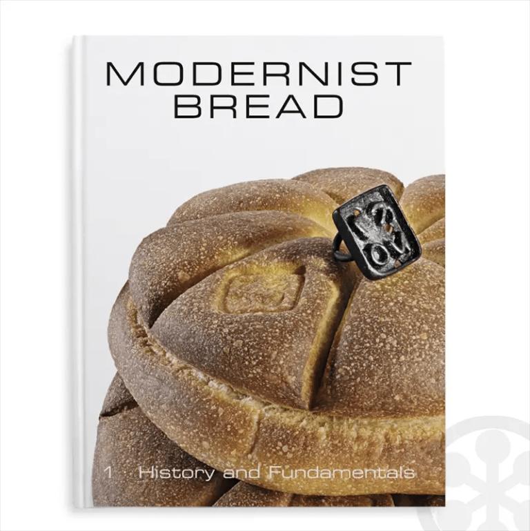 books on baking