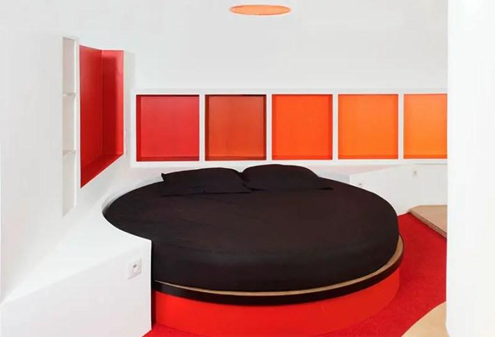 interior design lovag