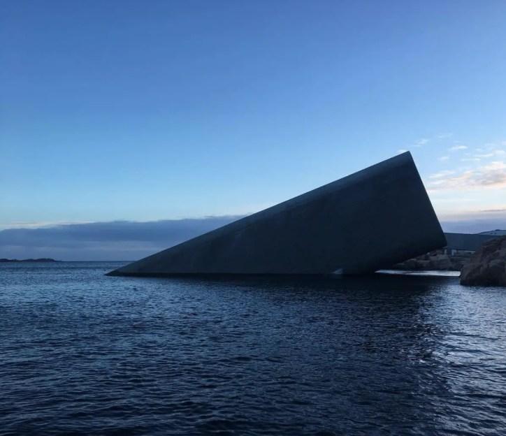 Norway's Under