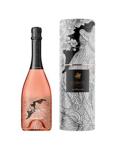 Read more about the article Ring In The New Year With These Cannabis Champagnes