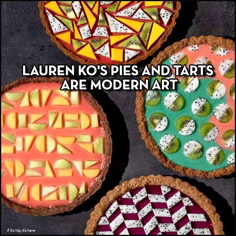 lokokitchen pies and tarts