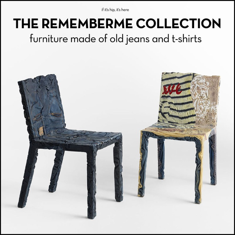 Rememberme Collection
