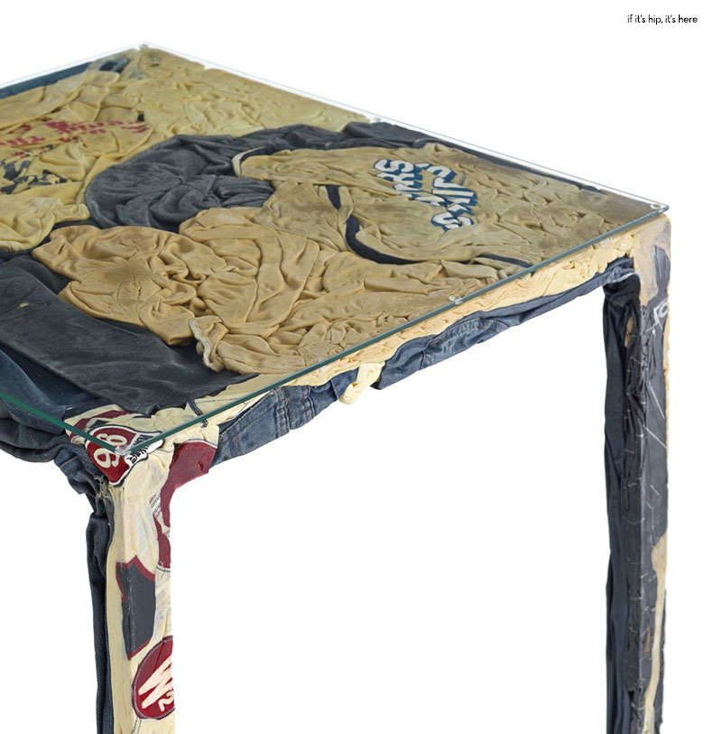 rememberme table