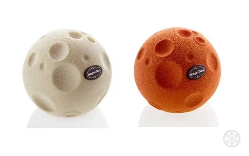 Doshi-Levien-haagen-dazs-Lunar-ice-cream-cakes-2012
