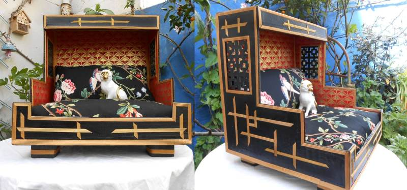amazing cat beds