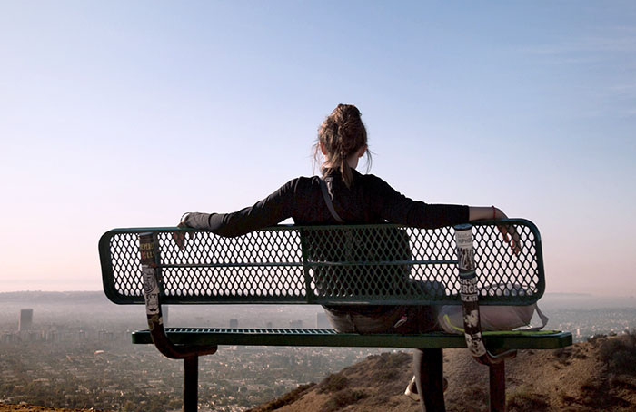 mindfulness in los angeles