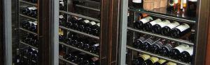 wine-cooler-repair-ogden-utah.jpg