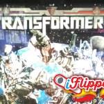 Video Transformers