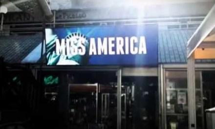 Sala giochi Miss America: divertimento e giochi sul lungomare di Cesenatico