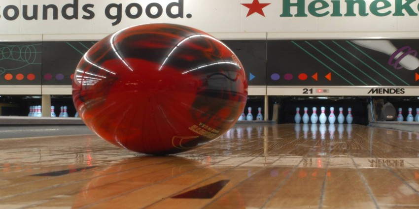 bowling-nerviano1