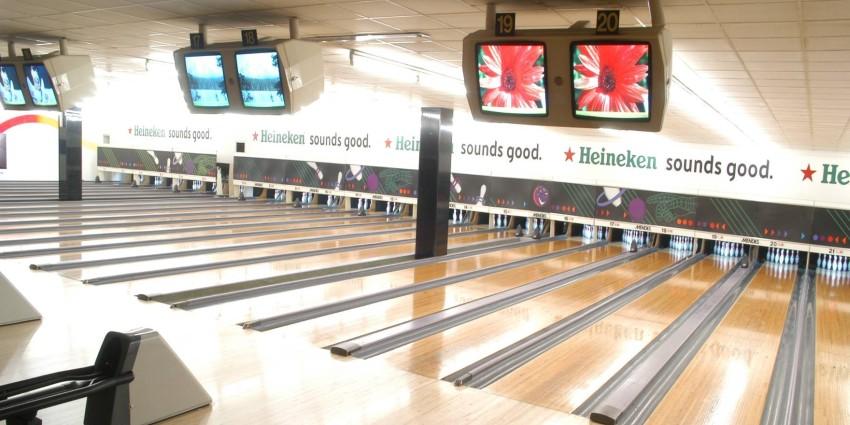 A Nerviano si gioca a bowling senza dimenticare la solidarietà