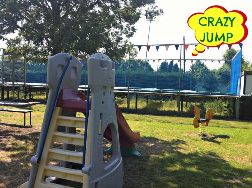 crazy-jump6