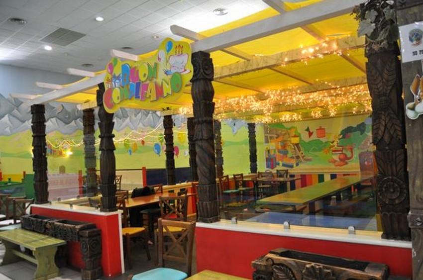 playcenter15