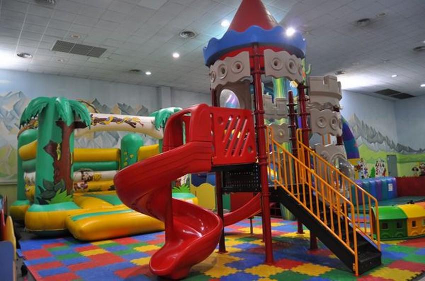 playcenter17