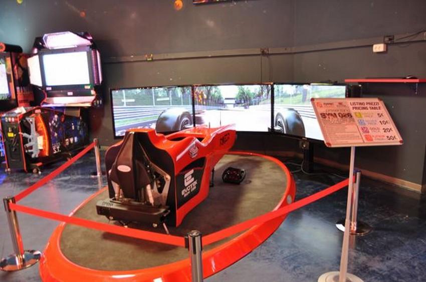 playcenter5