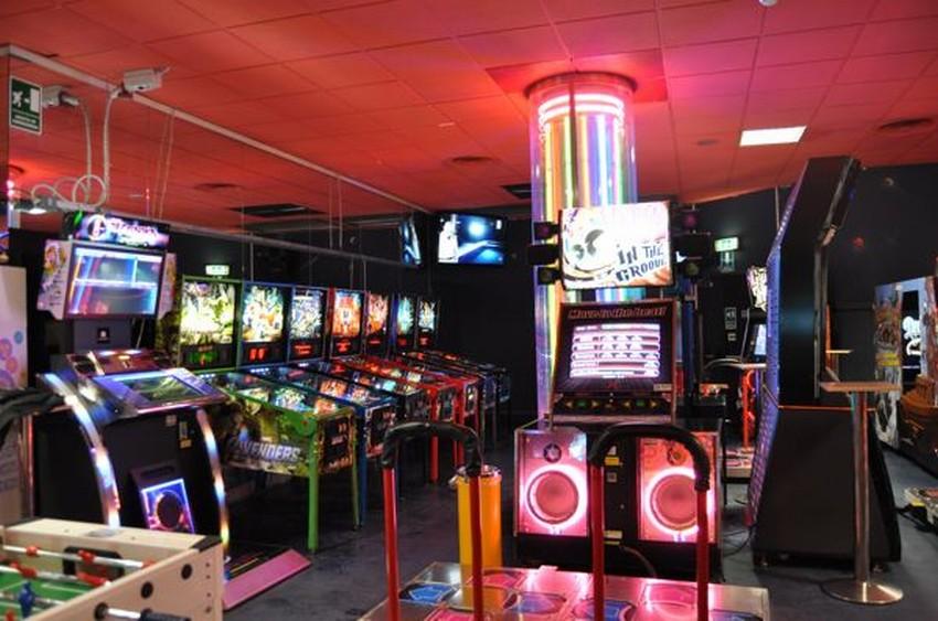Playcenter: un'oasi di divertimento a Lugagnano di Sona