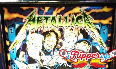 Video Metallica