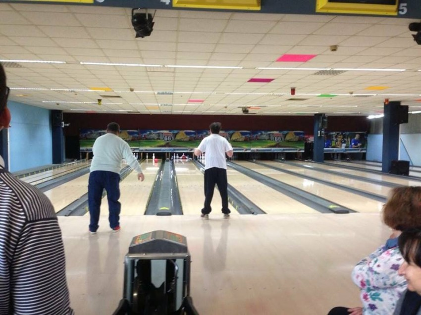 bowling-castellarano4