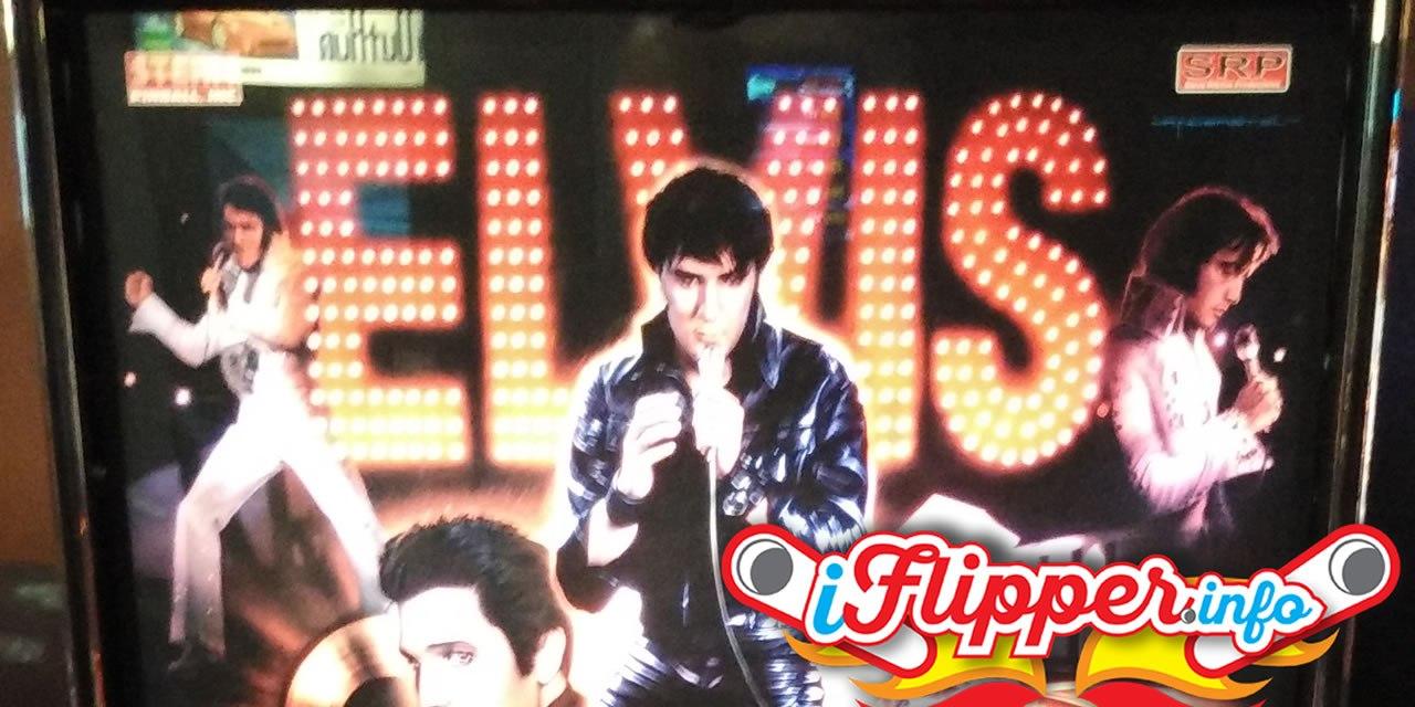Video Elvis