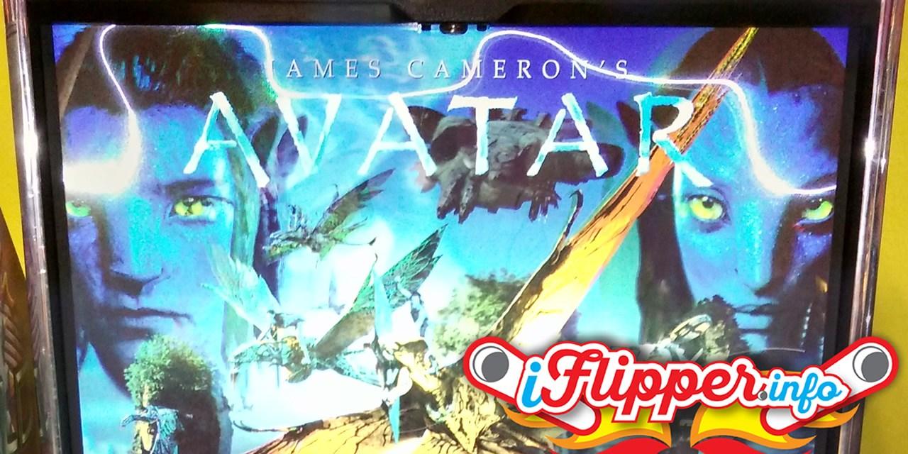 Video Avatar