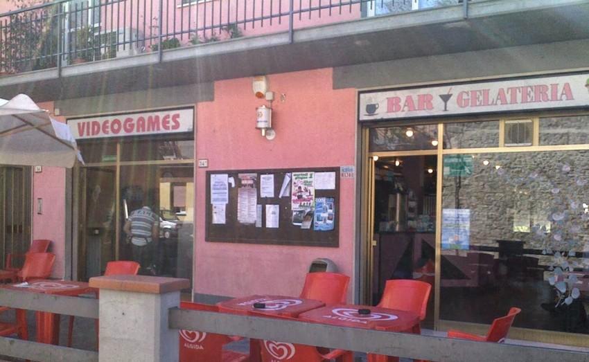 Bar gelateria K2: un accogliente punto di ristoro a Quara