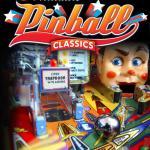 William Pinball Classics porta i grandi flipper a casa vostra