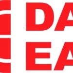 Data East, ovvero come fare la storia di videogiochi e flipper