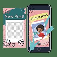 use-live-story