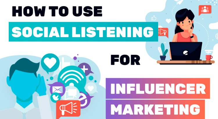 using-social-listening-for-influencer-marketing