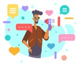 identify-influencers-with-social-listening